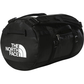 The North Face Base Camp Duffel Bag XS, negro